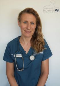 Dr Naomi Morgan 2