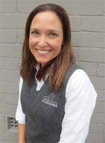 Dr Lisa Bennett 3