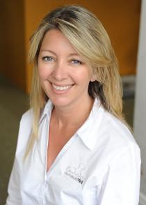 Dr Rachele Lowe 1